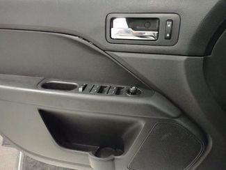 2007 Ford Fusion SE Lincoln, Nebraska 7