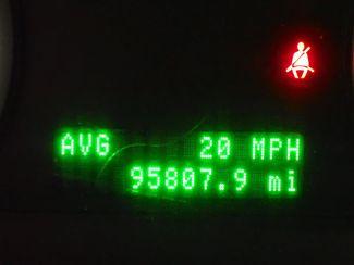 2007 Ford Fusion SE Lincoln, Nebraska 6