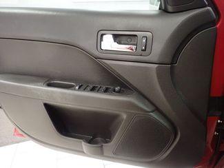 2007 Ford Fusion SE Lincoln, Nebraska 8