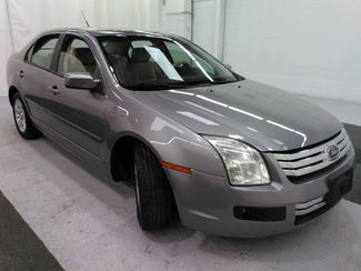 2007 Ford Fusion SE in St. Louis, MO 63043