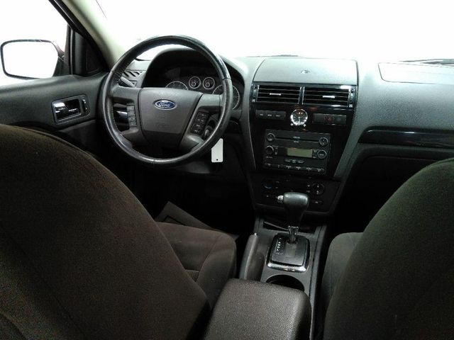 2007 Ford Fusion SEL in St. Louis, MO 63043