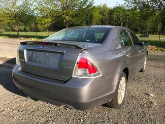 2007 Ford Fusion SE Ravenna, Ohio 3