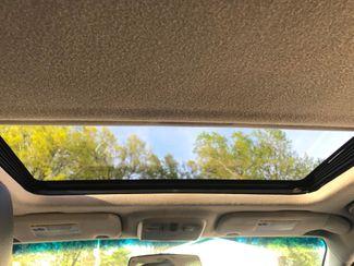 2007 Ford Fusion SE Ravenna, Ohio 10