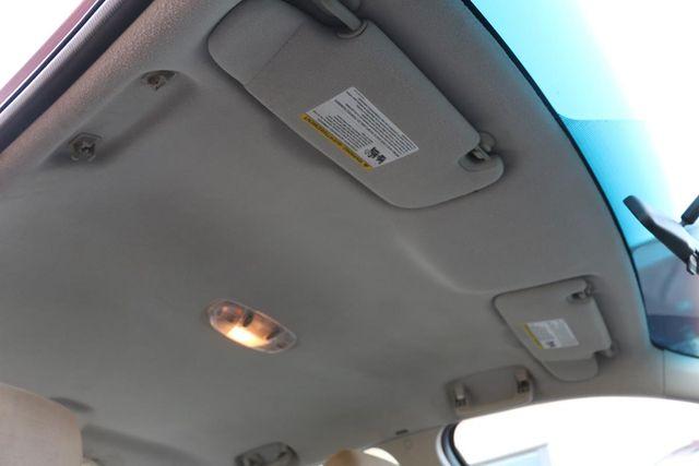 2007 Ford Fusion S Santa Clarita, CA 27