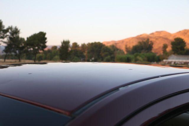 2007 Ford Fusion S Santa Clarita, CA 26