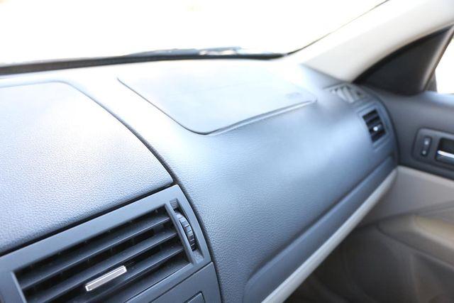 2007 Ford Fusion S Santa Clarita, CA 23