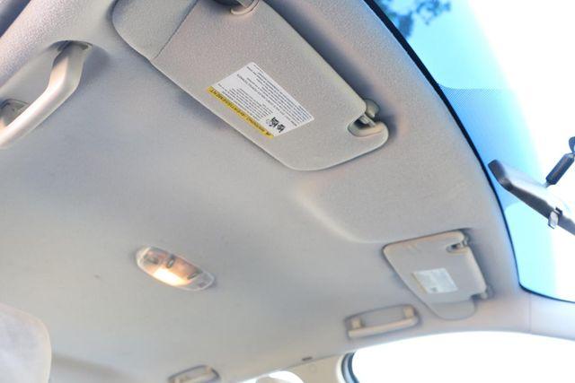 2007 Ford Fusion S Santa Clarita, CA 25