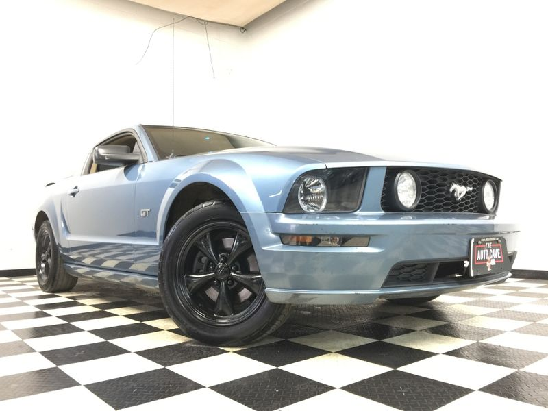 2007 Ford Mustang *Easy Payment Options*   The Auto Cave in Addison