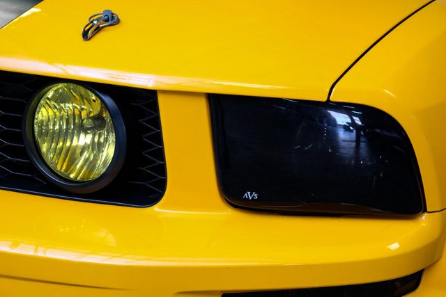 2007 Ford Mustang GT Premium in Addison, TX 75001