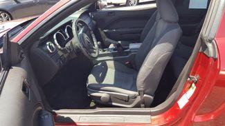 2007 Ford Mustang CAR PROS AUTO CENTER (702) 405-9905 Las Vegas, Nevada 2