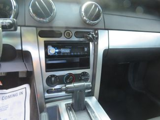 2007 Ford Mustang Deluxe Batesville, Mississippi 23
