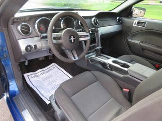 2007 Ford Mustang Deluxe Batesville, Mississippi 20