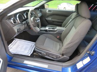 2007 Ford Mustang Deluxe Batesville, Mississippi 19