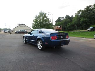 2007 Ford Mustang Deluxe Batesville, Mississippi 6