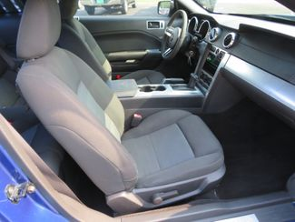 2007 Ford Mustang Deluxe Batesville, Mississippi 27