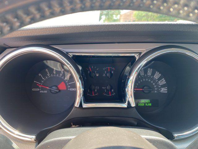 2007 Ford Mustang GT in Carrollton, TX 75006