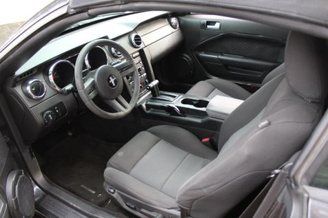 2007 Ford Mustang Premium | Charleston, SC | Charleston Auto Sales in Charleston, SC