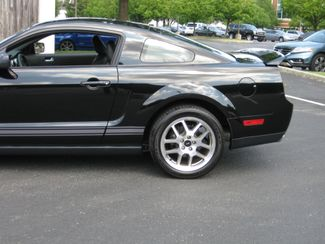 2007 Sold Ford Mustang Shelby GT500 Conshohocken, Pennsylvania 15