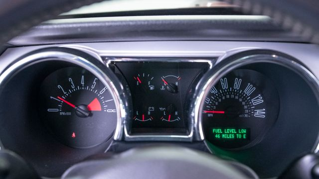 2007 Ford Mustang GT Premium with Many Upgrades in Dallas, TX 75229
