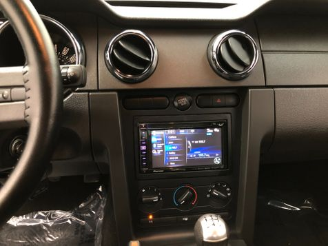 2007 Ford Mustang *Get Approved NOW* | The Auto Cave in Dallas, TX