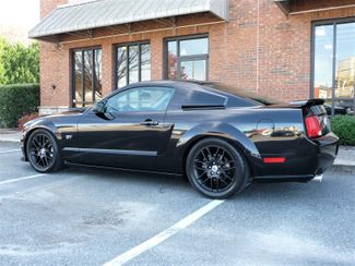 2007 Ford Mustang GT Deluxe  Flowery Branch Georgia  Atlanta Motor Company Inc  in Flowery Branch, Georgia