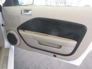 2007 Ford Mustang Deluxe Gardena, California 12