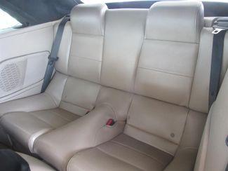 2007 Ford Mustang Deluxe Gardena, California 10