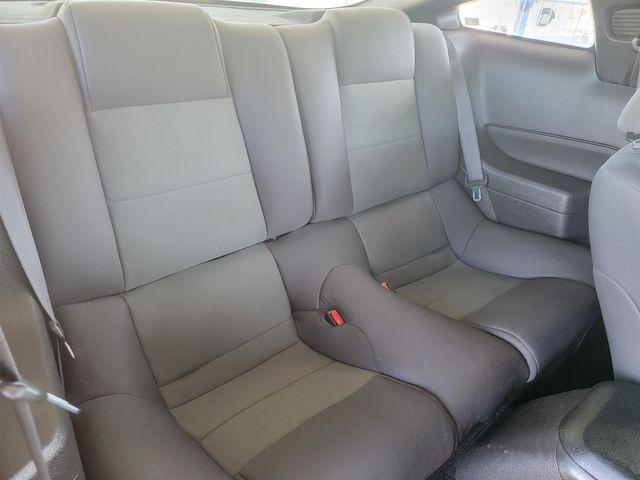 2007 Ford Mustang Deluxe Gardena, California 11
