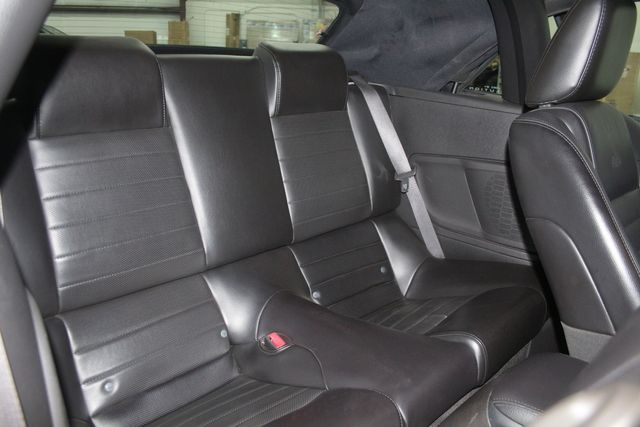 2007 Ford Mustang Shelby GT500 Convt. in Houston, Texas 77057