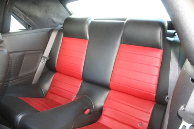 2007 Ford Mustang Shelby GT500 Houston, Texas 28