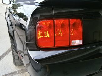 2007 Ford Mustang GT Premium Memphis, Tennessee 40