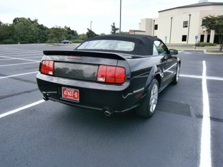 2007 Ford Mustang GT Premium Memphis, Tennessee 32