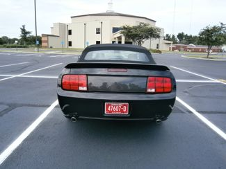 2007 Ford Mustang GT Premium Memphis, Tennessee 33