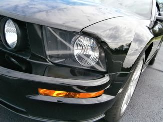 2007 Ford Mustang GT Premium Memphis, Tennessee 39