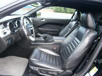 2007 Ford Mustang GT Premium Memphis, Tennessee 4