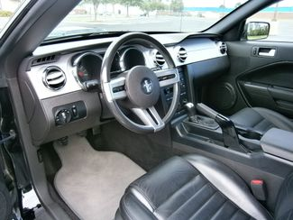 2007 Ford Mustang GT Premium Memphis, Tennessee 25