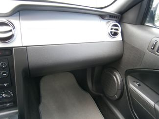 2007 Ford Mustang GT Premium Memphis, Tennessee 10