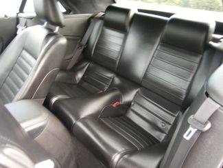 2007 Ford Mustang GT Premium Memphis, Tennessee 5