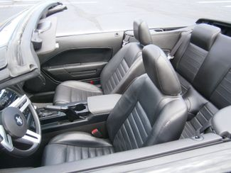 2007 Ford Mustang GT Premium Memphis, Tennessee 7