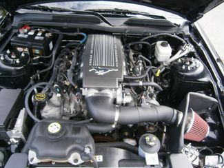 2007 Ford Mustang GT Premium Memphis, Tennessee 45