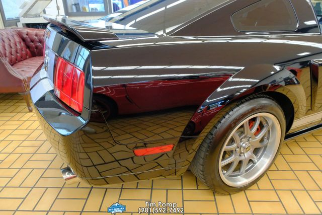 2007 Ford Mustang SHELBY GT in Memphis Tennessee, 38115
