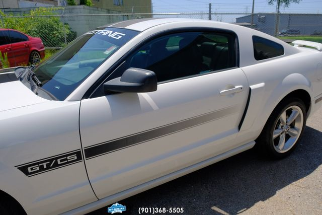 2007 Ford Mustang GT Deluxe in Memphis, Tennessee 38115