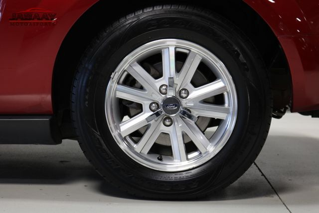 2007 Ford Mustang Premium Merrillville, Indiana 44