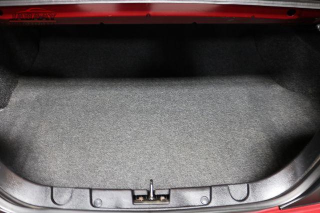 2007 Ford Mustang Premium Merrillville, Indiana 23