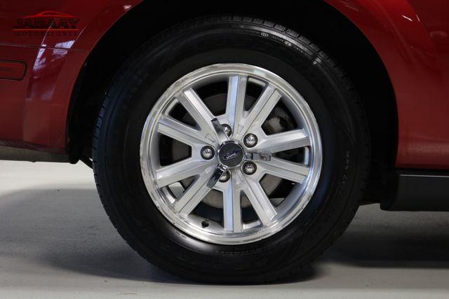 2007 Ford Mustang Premium Merrillville, Indiana 45
