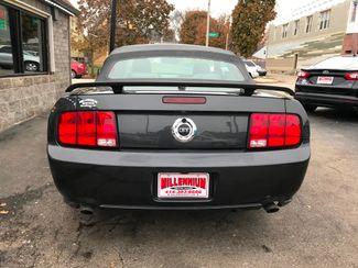 2007 Ford Mustang GT  city Wisconsin  Millennium Motor Sales  in , Wisconsin