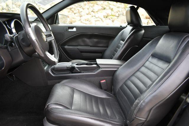 2007 Ford Mustang GT Premium Naugatuck, Connecticut 12