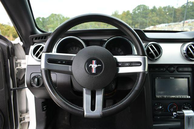 2007 Ford Mustang GT Premium Naugatuck, Connecticut 14