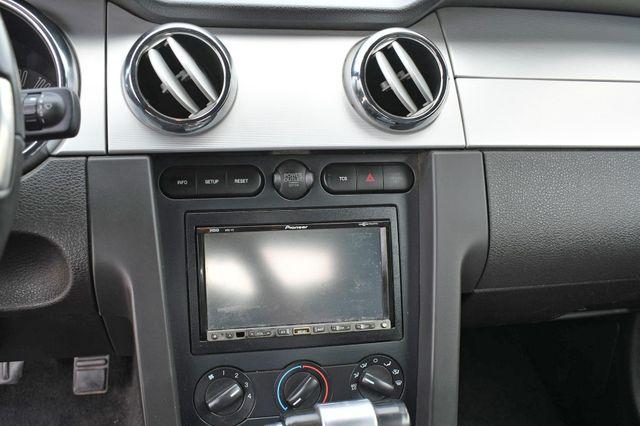 2007 Ford Mustang GT Premium Naugatuck, Connecticut 15