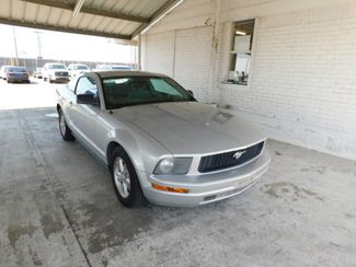 2007 Ford Mustang in New Braunfels, TX